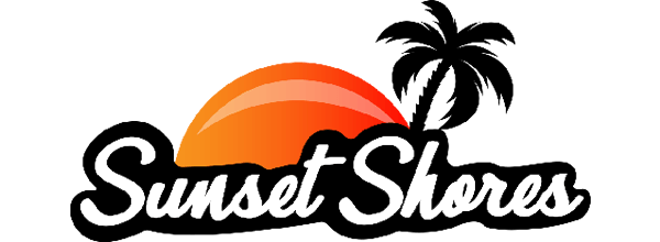 Sunset Shores