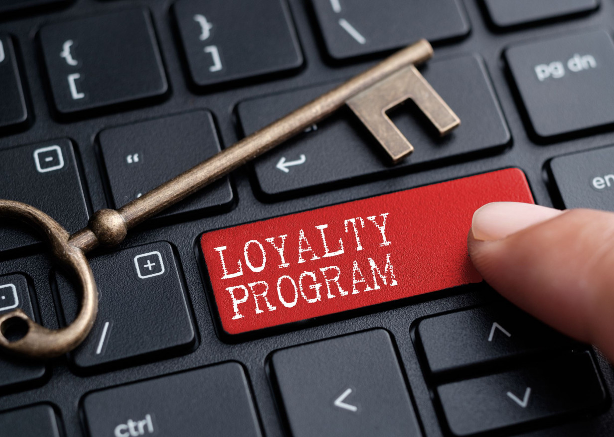 Why Successful eCommerce Brands have Loyalty Programs